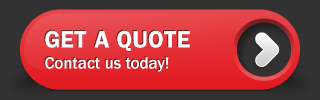 Get a Quote - Contact us today!
